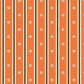 Rpumpkin_stripe_shop_thumb