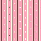 Rrrrwild_berry_stripe_stripe_shop_thumb