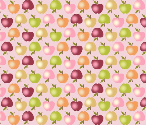 Rrautumn_apples_on_pink_shop_preview