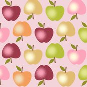 Rrrautumn_apples_on_pink_shop_thumb