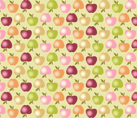 Rautumn_apples_on_green_shop_preview