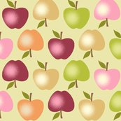 Rautumn_apples_on_green_shop_thumb