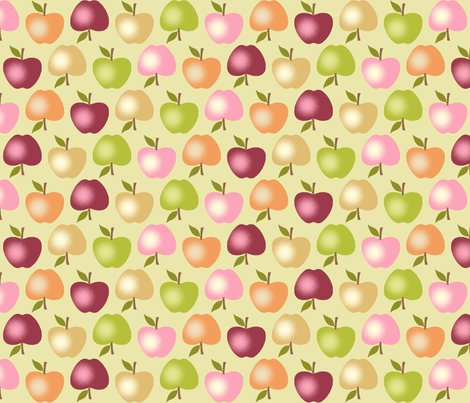 Rrautumn_apples_on_green_shop_preview