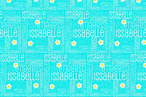 Daisyturquoiseissabelle_shop_preview
