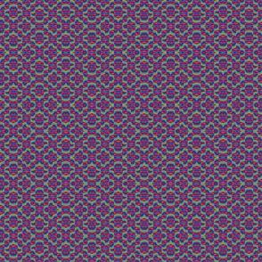 fabricdesign8_