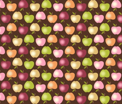 Rrautumn_apples_on_brown_shop_preview