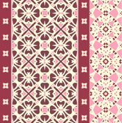Rrrrrwild_berry_border_shop_thumb