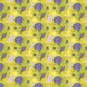 Rrrrrforget-me-yellow_shop_thumb