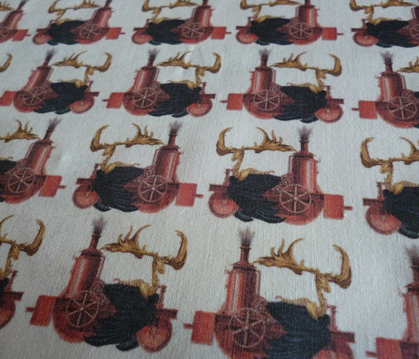 Rrrspoonflowercaribou_comment_265151_preview