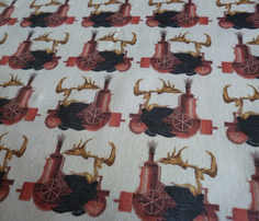 Rrrspoonflowercaribou_comment_265151_thumb