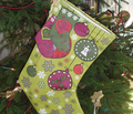 Rrrstocking_baubles_comment_123734_thumb