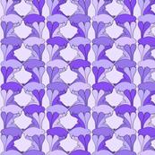 Aplin Bunnies - Lavender