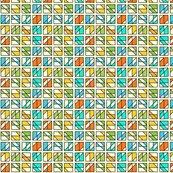 Rrtilted_box_mosaic_large_1_ed_ed_shop_thumb