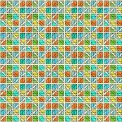 Rrrtilted_box_mosaic_large_3_ed_shop_thumb