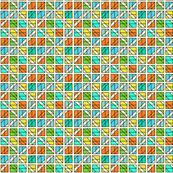 Box Mosaic 2