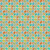 Box Mosaic 3