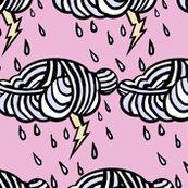 Rrcold_candy_raincloud_shop_thumb
