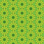 retflower_green