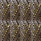 Rrrfabric_tiles_sketches_14_