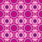 flowerroundpink-purple
