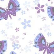 Rrrfloralbutterflybluepurpledottybypinksodapop_shop_thumb