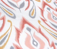 Rrrpeach_melba_ikat_rev_comment_116650_preview