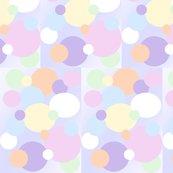 Rrbabybubbles2_shop_thumb