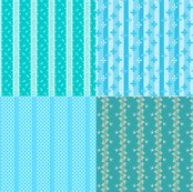 Rrrrrr4_for_1_turquoise_white_stripes_shop_thumb