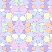 Rrbabybubbles5_shop_thumb