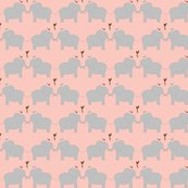 Rrr2elephants7x5jpg_ed_shop_thumb