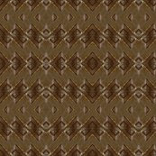 Rrrfabric_tiles_sketches_16__shop_thumb