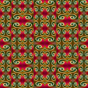 swirlsagain8_