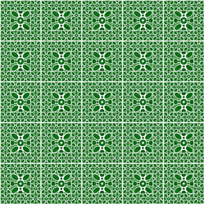 tiles_square_evergreen
