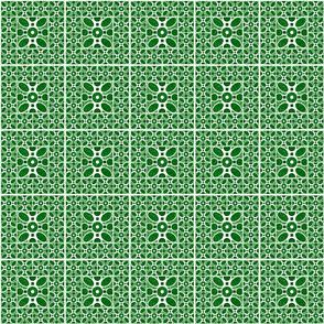 tiles_square_evergreen