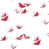 Rrbird_cranes.ai_shop_thumb