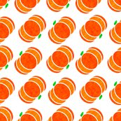 Rrpumpkin_tile_diag_shop_thumb