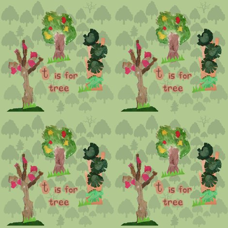 Rrrrtisfortree_shop_preview