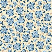 Rrrflood_of_flowers_eyelet_4_f_2__a4_offset_shadow_blue_shop_thumb