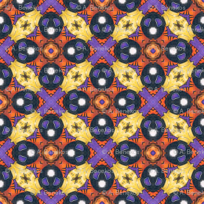 Suna's Tiles