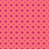 Pink_rose_fabric_shop_thumb