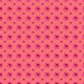 Pink_rose_fabric_shop_thumb