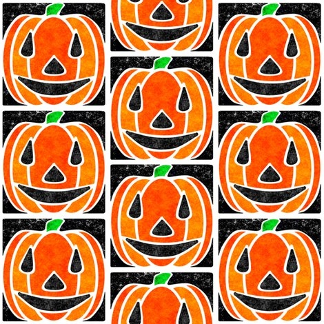 Rrrpumpkin_tile_black_bkgd_jack_shop_preview