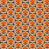 Rrrpumpkin_tile_black_bkgd_jack_shop_thumb