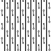 Keys_stripe