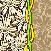 Rrrrrfabric_designs_colrain_013_ed_ed_ed_ed_ed_ed_shop_thumb