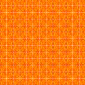 Rrorange_4_in_tile_shop_thumb