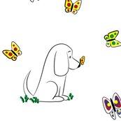 Rrrbassets_n_butterflies_mod_shop_thumb
