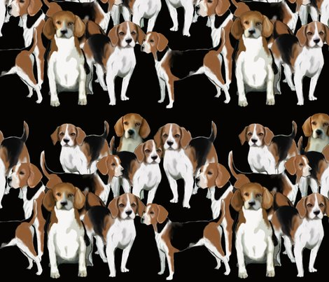 Rrr766313_black_and_tan_beagles_done_shop_preview