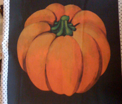 Rrhalloween_cushions_comment_119294_preview