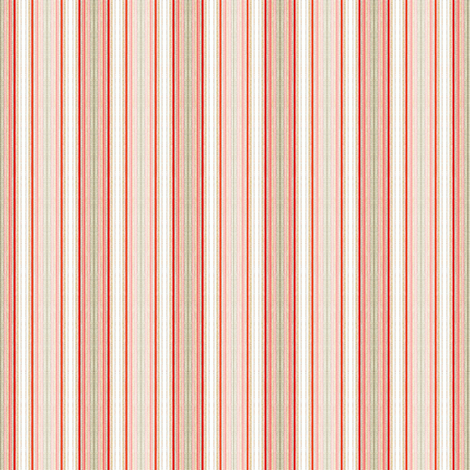Candy  Stripes fabric by kristopherk on Spoonflower - custom fabric